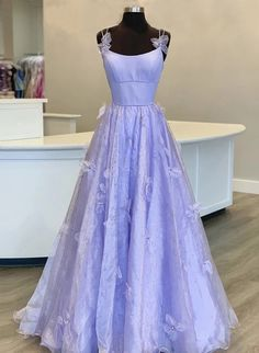 Handmade item  Materials: Tulle  Made to order  Color: Refer to image    Processing time:15-25 business days  Delivery date:5-10 business days    Dress code:E0302    Fabric: Tulle  Embellishment: Applique  Straps: With straps  Sleeves: Sleeveless  Silhouette: A line  Neckline: V neck  Hemline: Fl...
