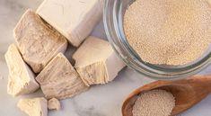 Peanut Butter, Food, Garden, Painting, Ska, Garten, Essen, Lawn And Garden, Painting Art