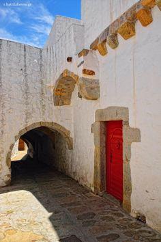 Greece Islands, Armchair, Greek, Landscapes, Colors, Travel, Sofa Chair, Paisajes, Scenery