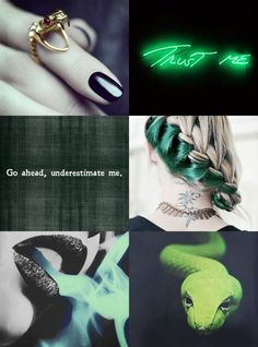 "draythebaemalfoy: ""Slytherin: ""Or perhaps in Slytherin You'll make your real friends, Those cunning folks use any means To achieve their ends."" Gryffindor 