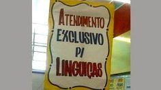 20 coisas totalmente inexplicáveis que aconteceram nos supermercados do Brasil | Pavablog