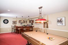 2 Winged Foot Blvd, #2, Bloomfield, CT, Connecticut 06002, Bloomfield real estate, Bloomfield home for sale