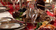 Hellstrøms pinnekjøtt med stappe | TV3 Mat Vegetarian, Dinner, Food, Ribe, Dining, Food Dinners, Essen, Meals, Yemek