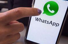 WhatsApp: Wie man beim Messenger Datenvolumen spart - Wissen - Stuttgarter Zeitung