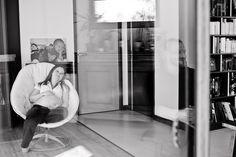 Photo #maternité #grossesse #futuremaman