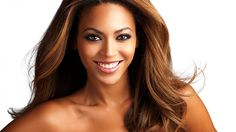 The Beyonce workout focuses on cardio, interval training, ab work, and a healthy diet. Beyonce focuses on a Power Moves routine, where you move all 4 joints Golden Brown Hair Color, Brown Hair Colors, Hair Colours, Hair Color For Women, Cool Hair Color, Beyonce Hair Color, Wedding Hairstyles, Cool Hairstyles, Celebrity Hairstyles
