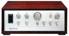 Exclusive C5   1983 - 1989
