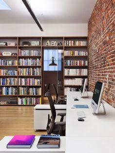 5 Stunning Garage Conversions   Projects   Interior Design