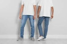 Jeans Fit, Skinny Jeans, Pick One, One Design, Stretch Jeans, Joggers, Bug Zapper, Fashion Outfits, Guys
