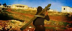 As Russia extends a truce in Syria's Aleppo for another 24 hours, 1,200 militants armed with MANPADS , shoulder-mounted anti-aircraft we...