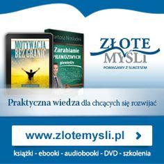 Złote Myśli Education, Books, Libros, Book, Onderwijs, Book Illustrations, Learning, Libri