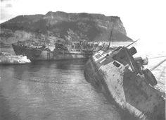 (60) Tu es de cassis si..... Le Village, Ww2, Sci Fi, Boat, Marseille, Science Fiction, Dinghy, Boats, Ship