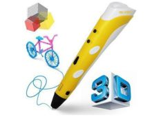 Guide To Know Top 10 Best 3d Printing Pen of 2017 – Buyer's Guide ( Best 3d Printing Pen)
