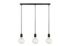 belysning-lampor-taklampor-sky-taklampa-3l-rak-svart-p98954