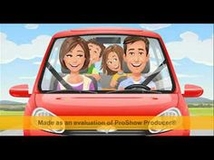 Car insurance claim: car insurance quote - WATCH VIDEO HERE -> http://bestcar.solutions/car-insurance-claim-car-insurance-quote     Give us two minutes and we will give you a free and no obligation auto insurance quote. Buy an online policy and we will provide proof of instant insurance.   Video credits to Auto insurance claim YouTube channel