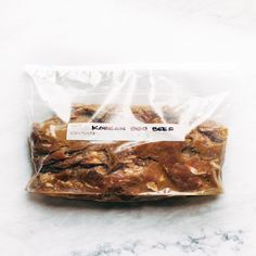 20 Cheap And Easy Instant Pot Recipes Bulgogi, Sloppy Joe, Make Ahead Meals, Freezer Meals, Kimchi, Cheap Instant Pot, Korean Bbq Beef, Ginger Beef, Cilantro