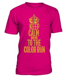 "# KEEP CALM AND GO TO THE COLOR RUN .  Special Offer, not available in shopsTHE COLOR RUN Store:Click Here      Comes in a variety of styles and colours      Buy yours now before it is too late!      Secured payment via Visa / Mastercard / Amex / PayPal / iDeal      How to place an order            Choose the model from the drop-down menu      Click on ""Buy it now""      Choose the size and the quantity      Add your delivery address and bank details      And that's it!"
