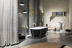 Das Haus – Interiors On Stage 2016 - Picture gallery