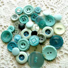aqua buttons | Flickr - Photo Sharing!