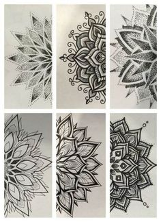 "25 +> # mandala designs of at Metamorph Tattoo Studios Chicago . - # mandala designs of at Metamorph Tattoo Studios Chicago …""> - Body Art Tattoos, Tattoos, Mandala Tattoo Design, Mandala, Tattoo Drawings, Mandala Design, Geometric, Flower Tattoos, Tattoo Studio"