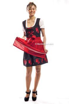 FRANKFURTER OKTOBERFEST MODE -  FRANKFURT BEMBEL TRACHTEN - Follow us Facebook.com/Bembeltown to receive our Specials - Bembeltown Design and more... - http://youtu.be/uUvv-qfAurc | www.Bembeltown.com | #frankfurtshopping #hessentag #hessen #bembel #frankfurt #igfrankfurt #trachten #fashionmagazine #hessen #germanoktoberfest #dirndlgirls #dirndl #fashionblogger #vogue #fashionblog #apfelwein #geripptes #bembeltown