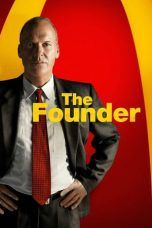 The Founder (2016) Ray Kroc, Movies To Watch Free, Good Movies, The Founder Movie, Trailers, Drama, His Dark Materials, Ready Player One, Michael Keaton