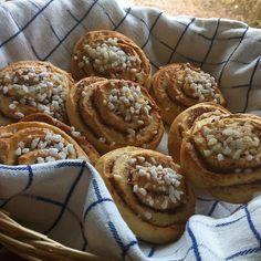 #leivojakoristele #mitäikinäleivotkin #kuivahiiva Kiitos @annamarikankaanpaa