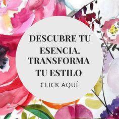 descubre_tuesencia_transforma_tu_estilo_amqe_grupo_facebook