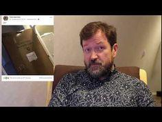 Miltä aivoverenvuoto tuntuu? Q&A - YouTube
