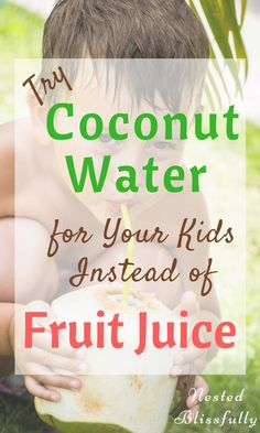 Coconut water is low in calorie and carbs, while high in Vitamins and minerals. It's so high in potassium, it is most of the athlete's rehydration drink. #healthylifestyle #health #coconut #coconutwater #DIYsports drink via @nestedblissfully