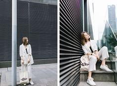 More looks by MANDY 、: http://lb.nu/cenyanlan