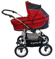 Ubrania i akcesoria dla dzieci i niemowląt z http://www.laetari.pl/ubrania-dla-niemowlat-i-dzieci-biznes-idealny/
