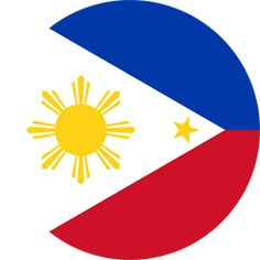 The Philippines flag image Philippines Culture, Philippines Flag, Philippine Flag Wallpaper, Images Wallpaper, Baybayin, Tagalog, European History, Pinoy, Image Collection