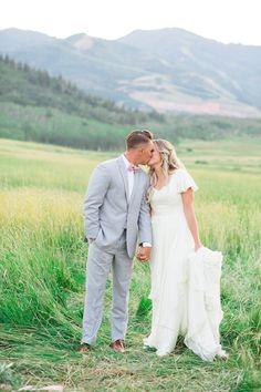 Park City Mountain Formals #firstlook #weddingphotography #wedding #weddingplanning #weddinginspiration #weddingdress #altamoda #altamodabridal #parkcity #parkcityutah #parkcitywedding #parkcityutahwedding Park City Mountain, Park City Utah, Alta Moda Bridal, Leanne Marshall, March 9th, Looking Stunning, Collaboration, Designer Dresses, Wedding Planning