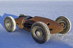 Belly-tank-rust-rod.jpg