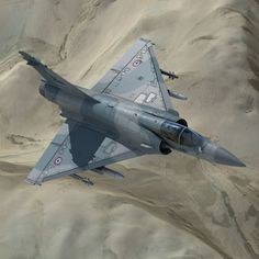 mirage 2000c fighter jet max