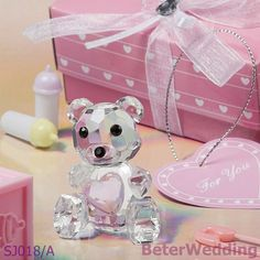 Baby Shower Favors #baby #cute #baptismfavors #gifts Baptism favor ideas #love
