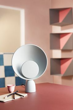 Planet Table Lamp by Please Wait to be Seated   Architonic