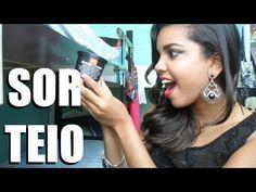 Sorteio de Natal (Máscara Dream Cream + brinde surpresa) - Blog Rock com...