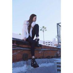 Carly Cohen @Carly Cohen   Websta