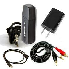 Mua online thiết bị bluetooth chất lượng cao, uy tín, giá hấp dẫn ✓ Giảm giá sốc tại Lazada VN ✓ Chính hãng ✓ Giao hàng toàn quốc ✓ Thảnh...