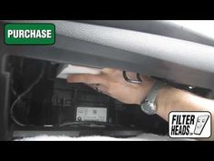 Aa F Ef C A A on Where Cabin Filter On Chrysler 200 S