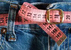 Acelerar el metabolismo es uno de los mejores caminos para adelgazar. Pero no todos tenemos la suerte de contar con un metabolismo rápido y, como consecuencia, fluctuamos de peso con mucha facilidad.Por fortuna, existen diferentes maneras de propulsar el funcionamiento metabólico, ¡como las que te voy a contar