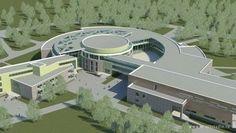 Конкурсный проект «Наша новая школа»