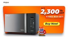 Electronic Appliances, Electronic Shop, Small Appliances, Kitchen Appliances, Facebook Ads Manager, Facebook Marketing, All Tv, Free Boxes, Smart Tv