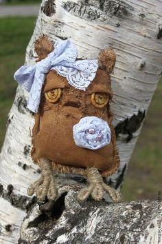 Ароматизированные куклы ручной работы. Ярмарка Мастеров - ручная работа Гена и Лена. Handmade.