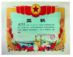 Qiu Zhijie - SNJRYB No.011