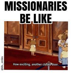 20 Funny LDS Memes That Only Mormons Will Understand funny lds memes funny lds memes funny mormon memes Funny Mormon Memes, Lds Memes, Funny Memes About Girls, Utah Memes, Jw Jokes, Church Memes, Church Humor, Latter Days, Latter Day Saints
