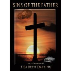 SINS OF THE FATHER. Enter to win a $25 Amazon/BN GC.