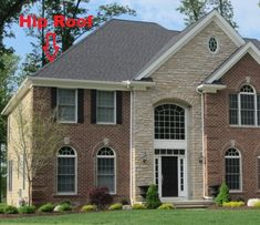 Hip Roof Design...The definition and pros and cons for your new ...